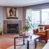 San Diego Home Staging | Infusion Home Design