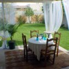 Outdoor Simplicity