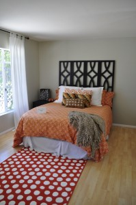san-diego-real-estate-home-staging-design-companies