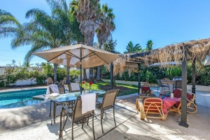 san-diego-real-estate-staging