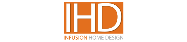Infusion Home Design